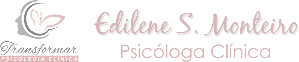 Transformar Psicologia Clínica