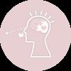 ícone brainspotting
