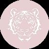 ícone exp somática