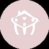 ícone terapia sistêmica familiar